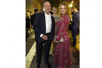 Prada-Cannes-Steve-Golin-Beth-Swofford