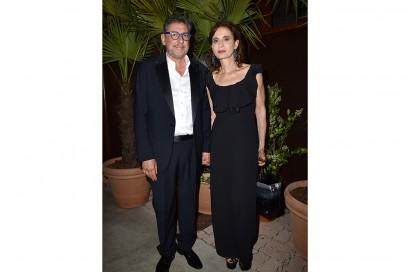 Prada-cannes-Sergio-Castellitto-and-Margaret-Mazzantini
