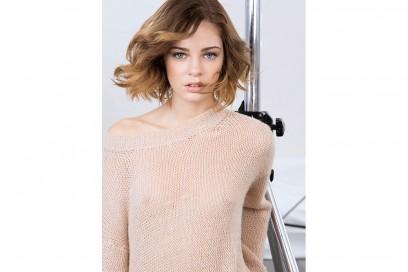 SAINTALGUEcolore capelli saloni primavera estate 2017