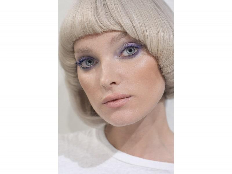 SS17-Beauty-Trend-Occhi-Colorati_