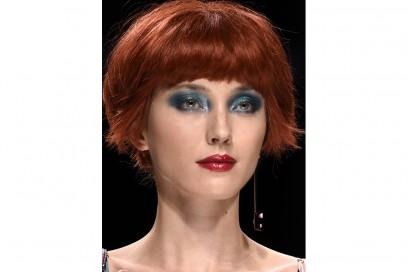 SS17-Beauty-Trend-Occhi-Colorati_Aigner_clp_W_S17_MI_068_2530118