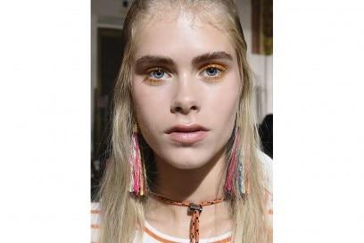 SS17-Beauty-Trend-Occhi-Colorati_Blugirl_bst_W_S17_MI_155_2499014