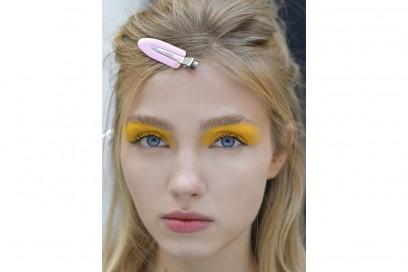 SS17-Beauty-Trend-Occhi-Colorati_Byblos-Milano_bst_W_S17_MI_031_2525730