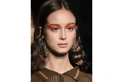 SS17-Beauty-Trend-Occhi-Colorati_Cividini_clp_W_S17_MI_030_2515104