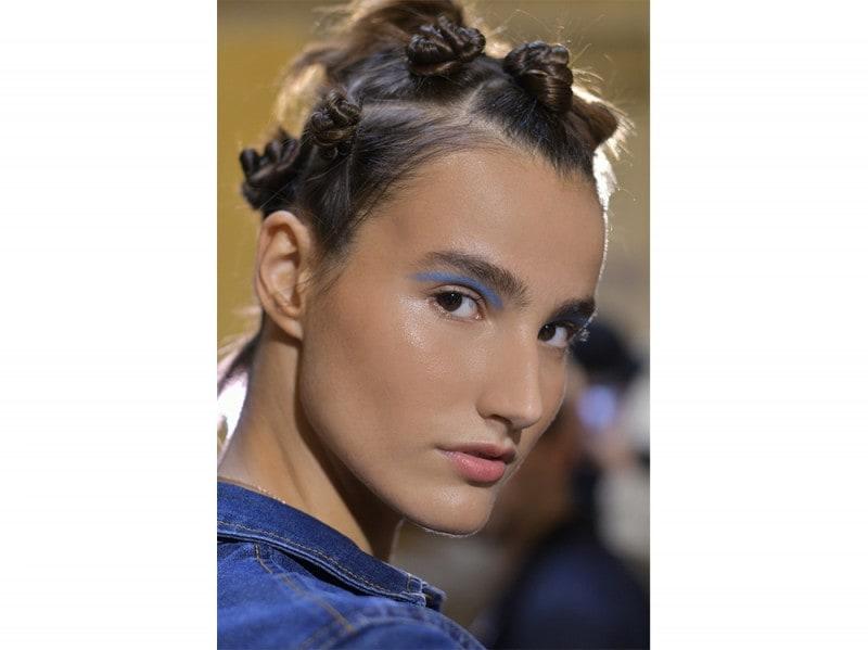 SS17-Beauty-Trend-Occhi-Colorati_Cristiano-Burani_bst_W_S17_MI_017_2525704