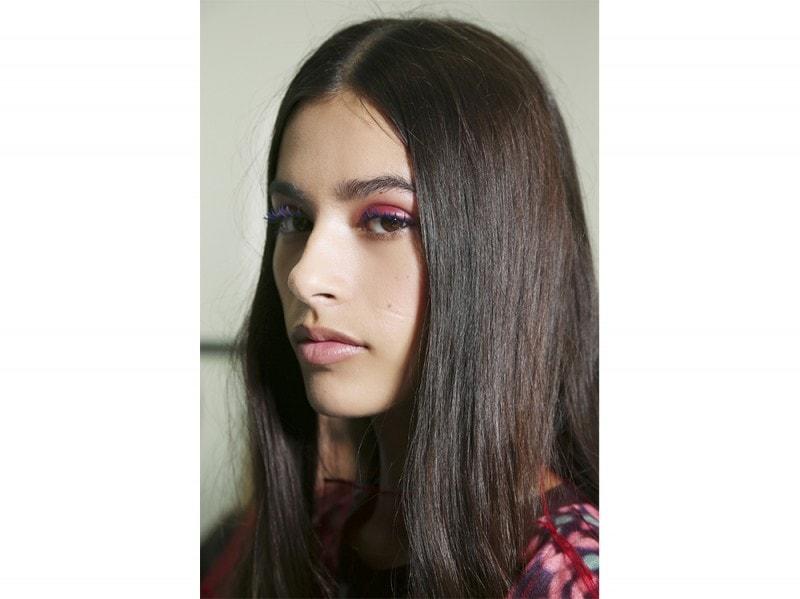 SS17-Beauty-Trend-Occhi-Colorati_J-Js-Lee_bst_W_S17_LO_052_2525276