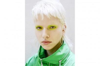 SS17-Beauty-Trend-Occhi-Colorati_Kenzo_bbt_M_S17_PA_005_2442153