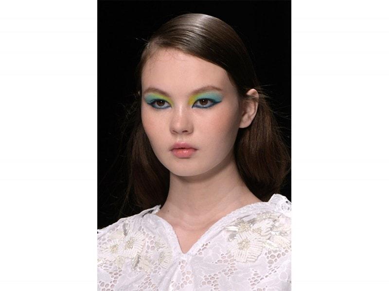 SS17-Beauty-Trend-Occhi-Colorati_Maurizio-Pecoraro_clp_W_S17_MI_061_2530392