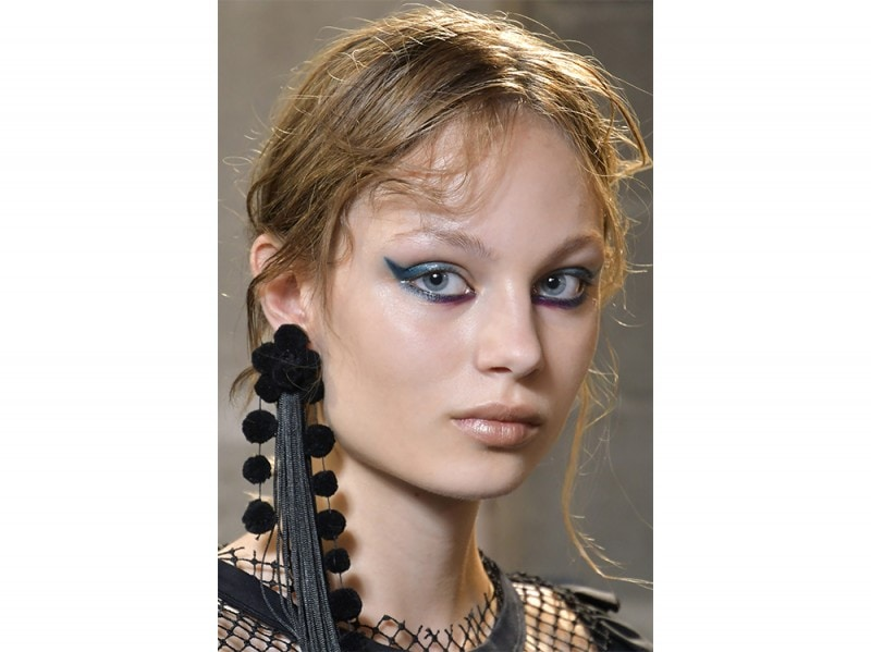 SS17-Beauty-Trend-Occhi-Colorati_N-21_bst_W_S17_MI_064_2487538