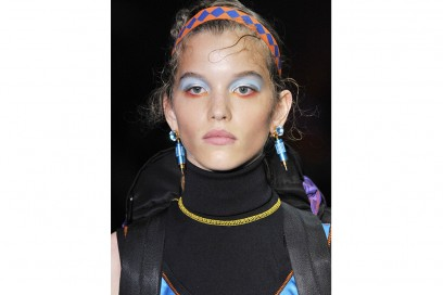 SS17-Beauty-Trend-Occhi-Colorati_Prada_bty_W_S17_MI_003_2442244