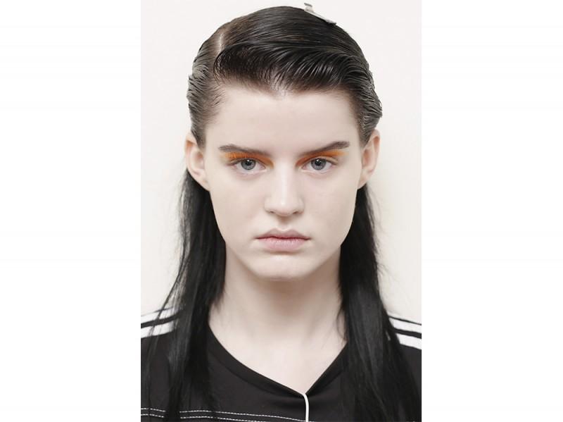 SS17-Beauty-Trend-Occhi-Colorati_Salvatore-Ferragamo_bst_W_S17_MI_075_2507808