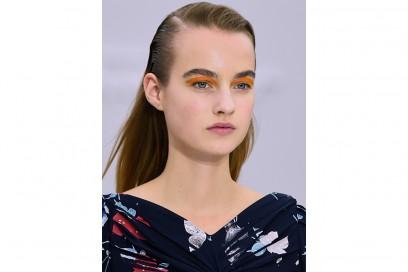 SS17-Beauty-Trend-Occhi-Colorati_Salvatore-Ferragamo_clp_W_S17_MI_063_2515272