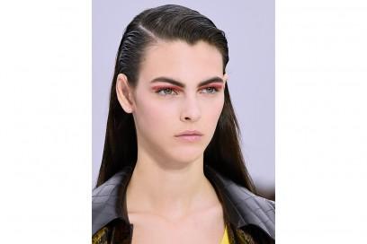 SS17-Beauty-Trend-Occhi-Colorati_Salvatore-Ferragamo_clp_W_S17_MI_066_2515275
