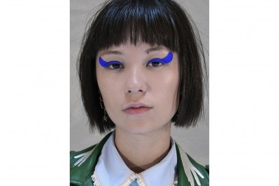 SS17-Beauty-Trend-Occhi-Colorati_Vivetta_bst_W_S17_MI_089_2507689