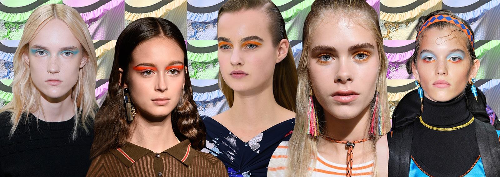 SS17-Beauty-Trend-Occhi-Colorati_desktop