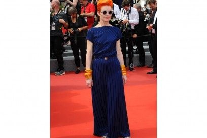 Sandy-Powell-cannes-17-giorno-2