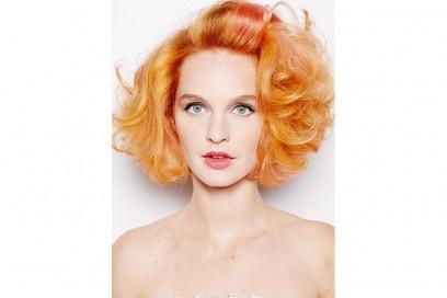 Schwarzkopf Professional (3) colore capelli saloni primavera estate 2017