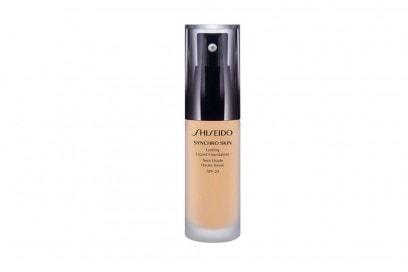 Shiseido-Fondotinta-Synchro_Skin_Lasting_Liquid_Foundation