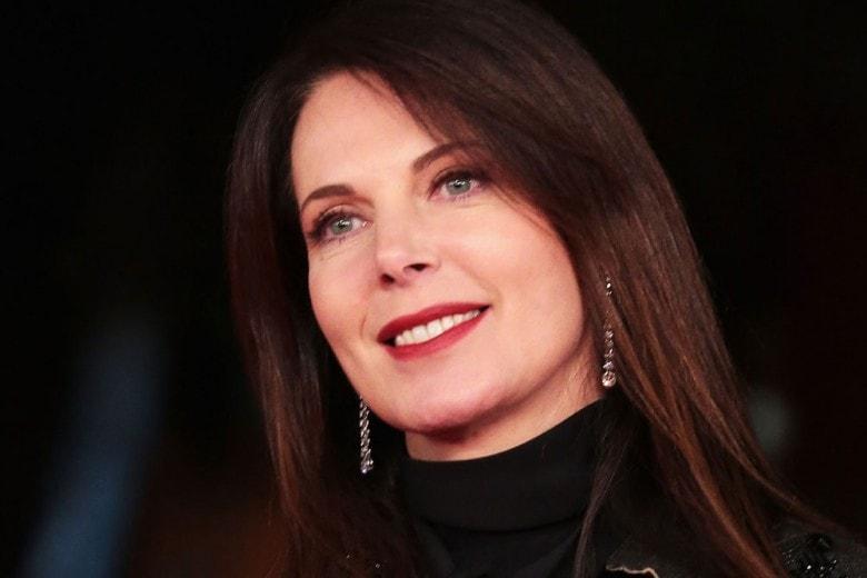Sonia Raule: La mia vita da strega