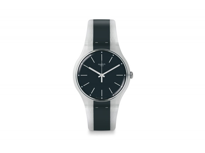 Swatch_SS2017_suow142_2