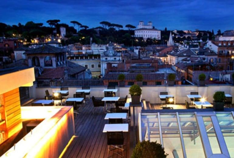 Cosa fare a Roma nel weekend del 27 e 28 maggio