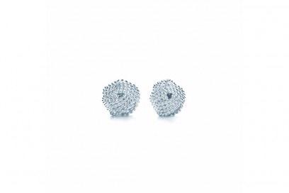 Tiffany-earrings