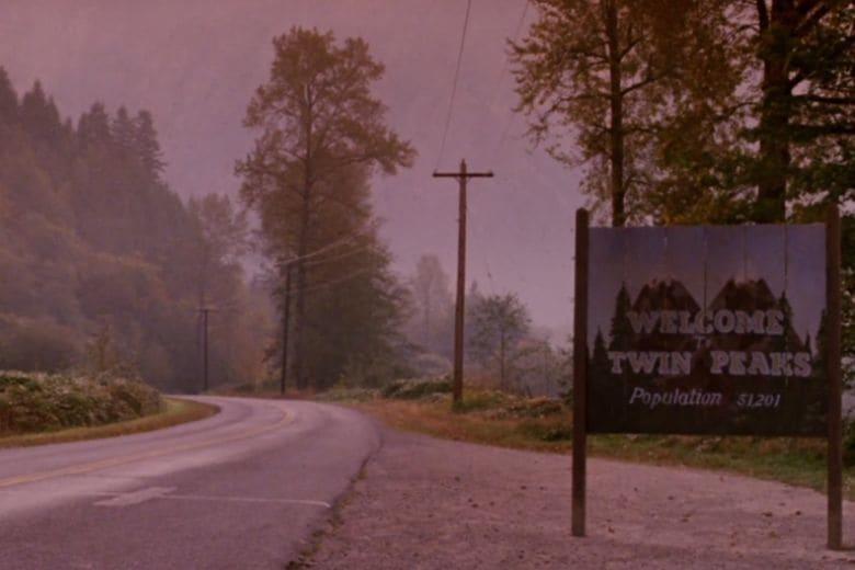 Twin Peaks 3: guida pratica alla terza stagione