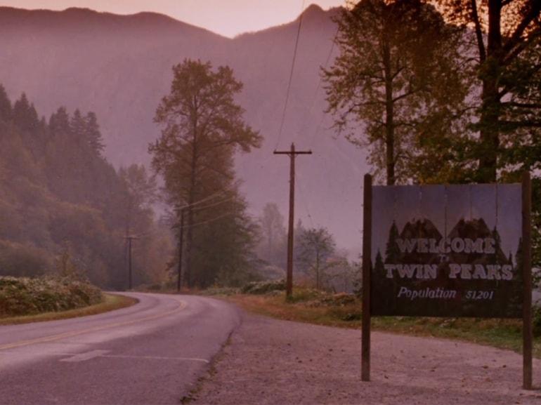 Twin Peaks_mobile