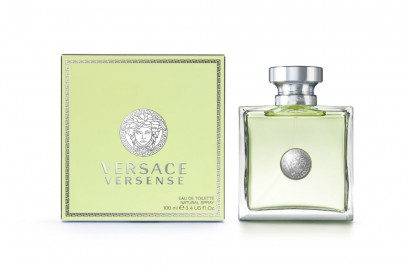 Versense_100ml_pack