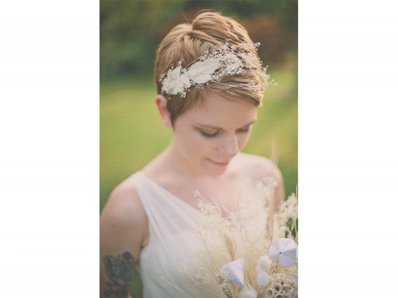 acconciature capelli corti sposa (3)