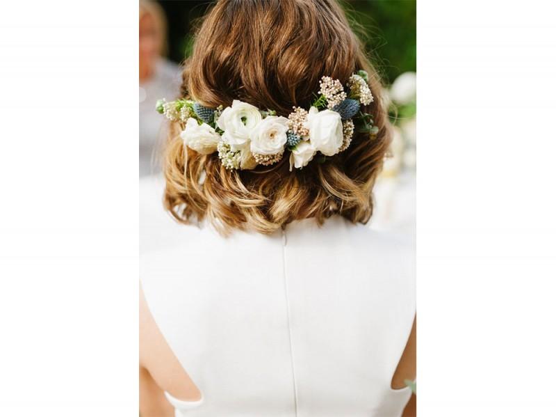 acconciature capelli corti sposa (4)