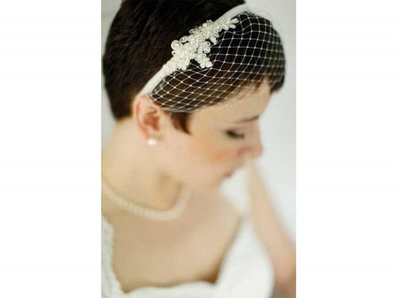 acconciature capelli corti sposa (5)