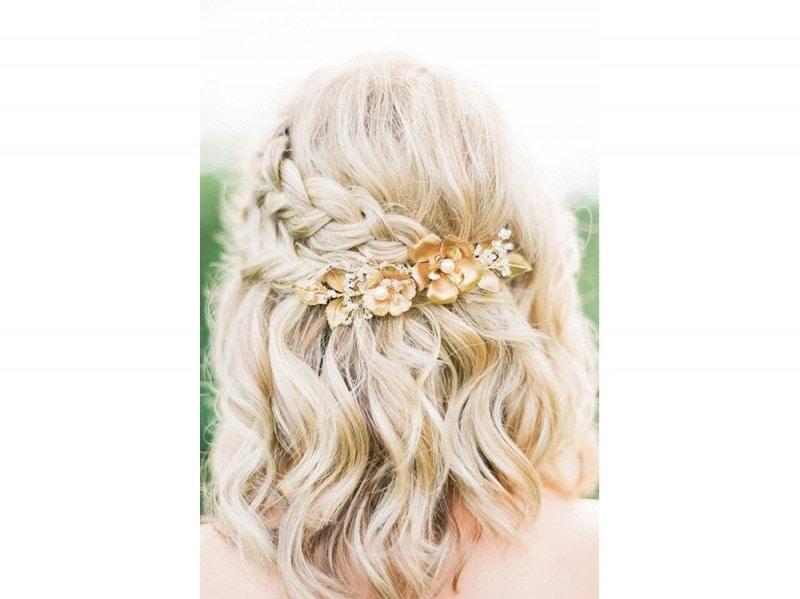acconciature capelli corti sposa (7)