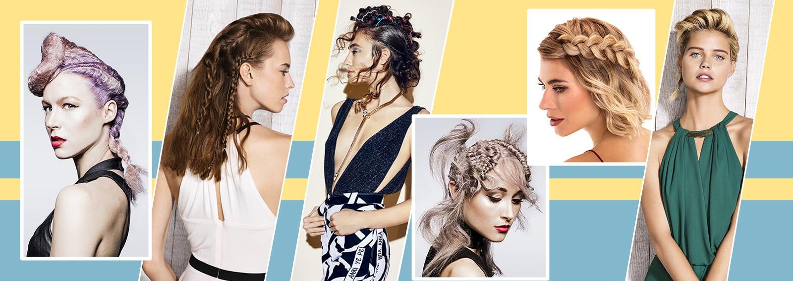 acconciature capelli saloni primavera estate 2017 collage_desktop