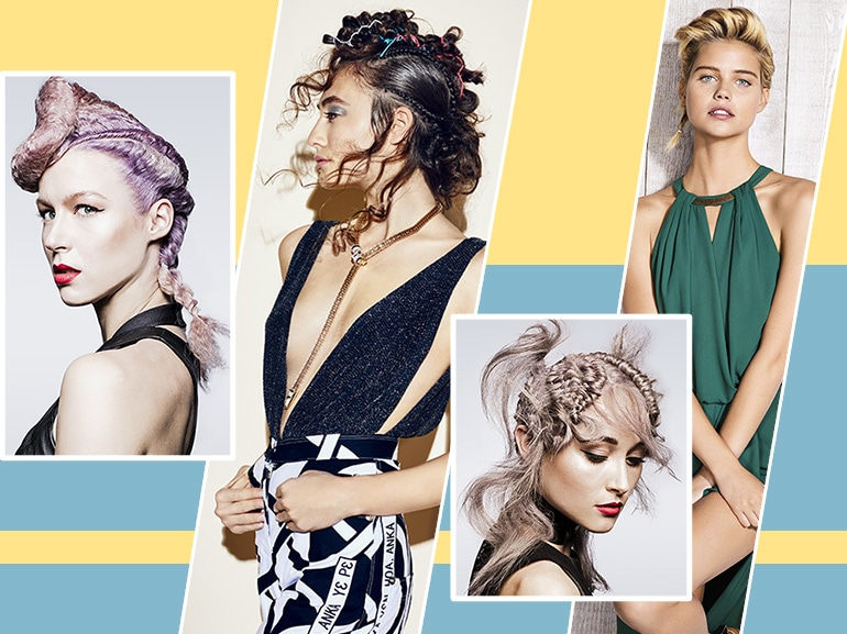 acconciature capelli saloni primavera estate 2017 collage_mobile