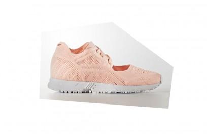 adidas-sneakers-pe-2017