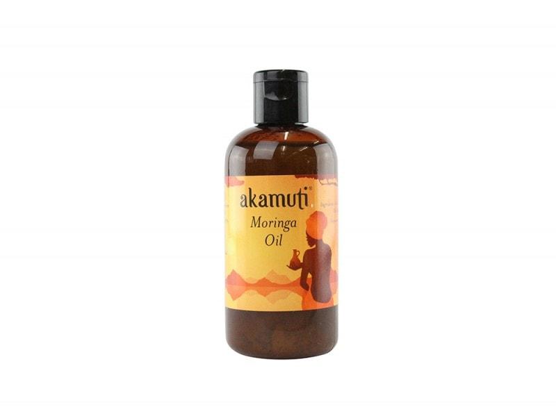 akamuti-olio-di-moringa