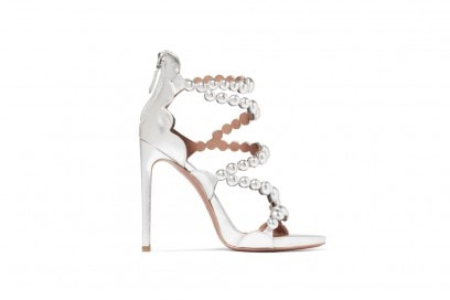 alaia-sandalo-gioiello