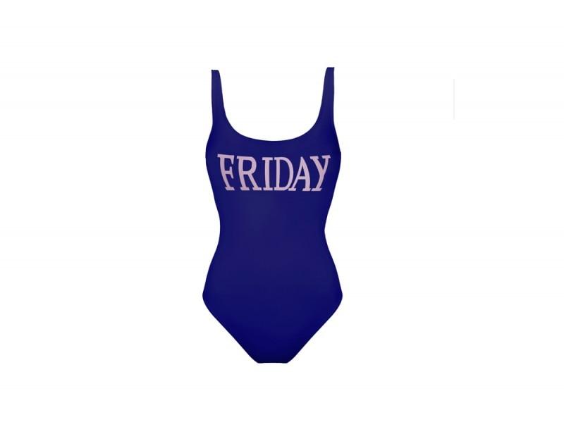 alberta-ferretti-costume-Friday