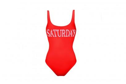 alberta-ferretti-costume-Saturday