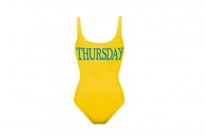 alberta-ferretti-costume-Thursday