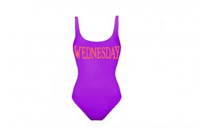 alberta-ferretti-costume-Wednesday