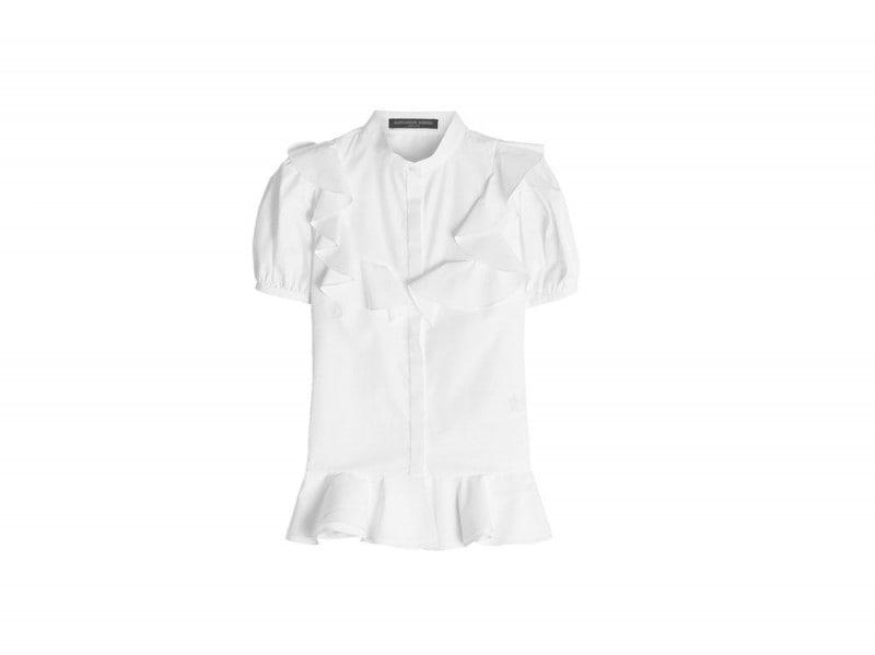 alexander-mcqueen-camicia-preppy