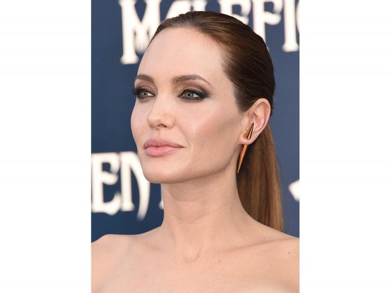 angelina jolie make up (13)