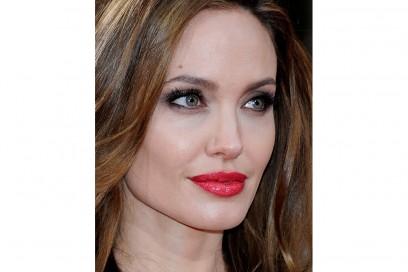 angelina jolie make up (5)