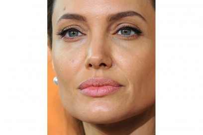 angelina jolie make up (7)