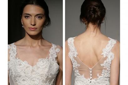 anna maier 2 acconciature sposa 2017