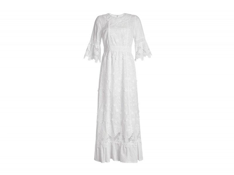 anna-sui-abito-lungo-bianco