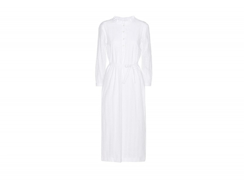 apc-abito-bianco