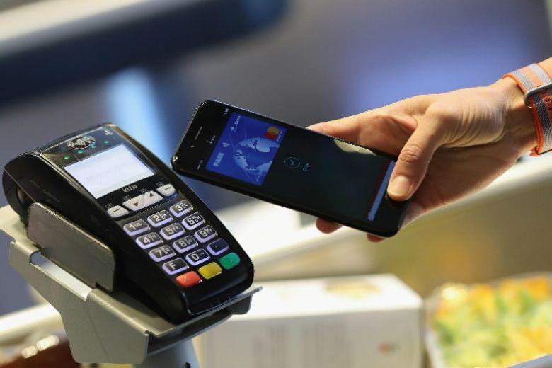 Apple Pay: come funziona, come si attiva, chi può usarlo